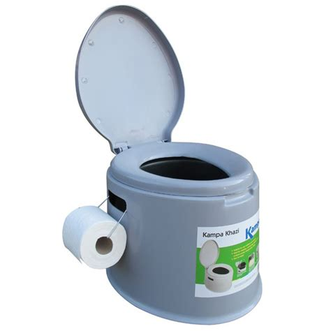 portable bathroom for cing portable toilets by toilets luxury high tech ii fresh water flushing portable toilet