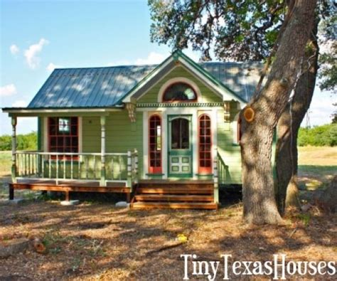 tiny house victorian painted lady victorian tiny house for the home pinterest
