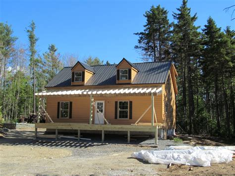home log cost manufactured companies new modular homes
