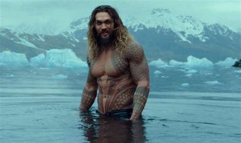 actor who plays aquaman s brother aquaman who is the villain in the aquaman movie films