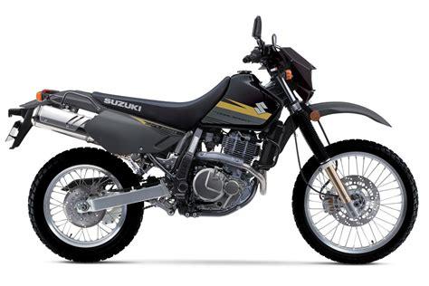 Suzuki Dr650se Price Suzuki 2016 Models And Prices For Us Adv Bike Lineup Adv