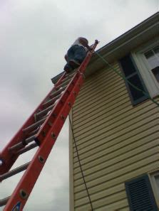 andover roofing and gutters gutter cleaning andover ma gutter repair boxford