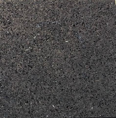 economy black rolled rubber flooring rubber floors and more