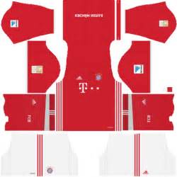 Fts 14 kits