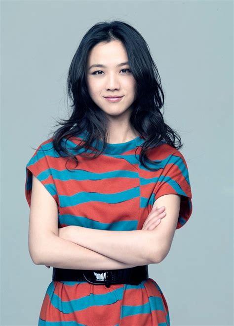 Tang Iwt No 7 tang wei wiki drama