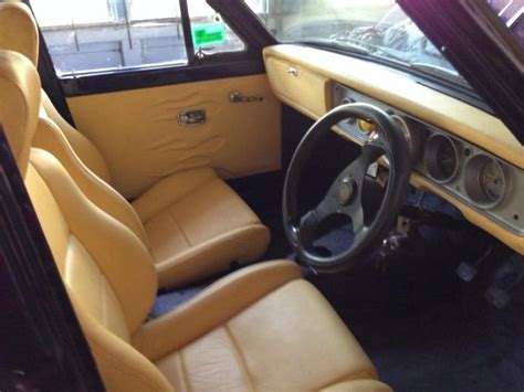 nissan sunny modified interior 17 best images about nissan 1200 on pinterest minis