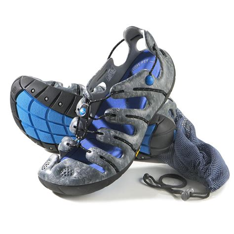 sandals select member timberland 174 mion current sandal 135733 sandals flip
