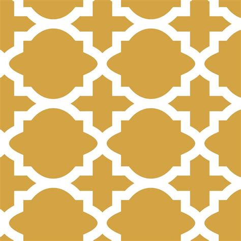 stencils for painting stencil ease meknes wall painting stencil 19 5 in x 19