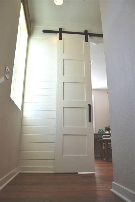 interior barn doors wholesale shutter company beaumont ca