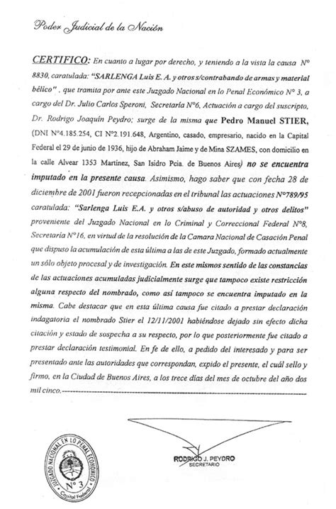 carta poder judicial ejemplo ejemplos de poder notarial newhairstylesformen2014