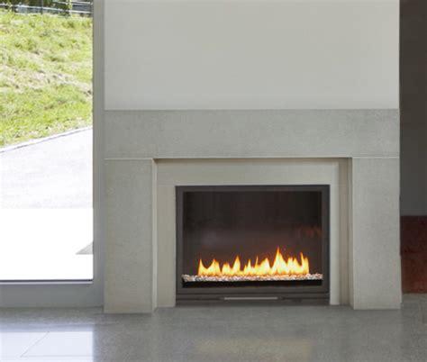 modern fireplace surround ideas best 25 contemporary fireplace mantels ideas on modern fireplace mantels modern