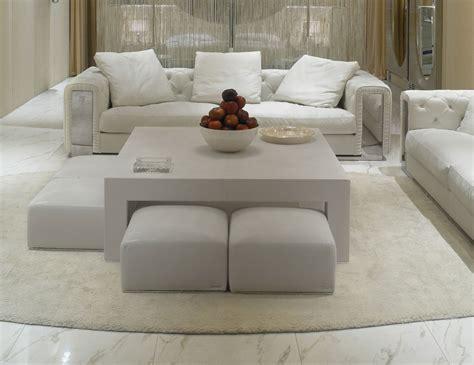sofas milton keynes italian sofas milton keynes refil sofa