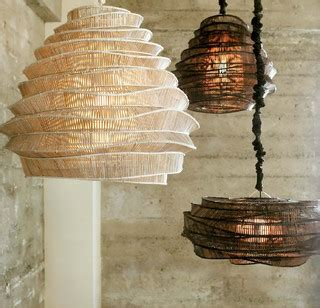 Bamboo Cloud Chandelier Bamboo Cloud Chandeliers Eclectic Chandeliers Other Metro By Forma Living
