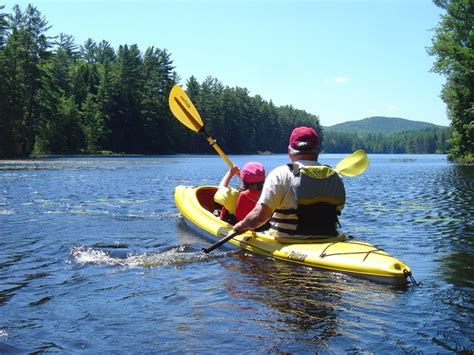 paddle boat rentals lake george 66 best boating fishing images on pinterest boats