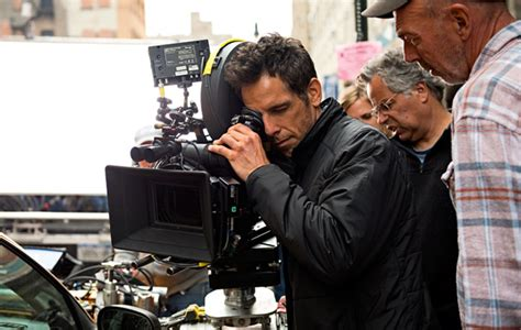 biography of famous film directors the best movie directors who are also famous actors