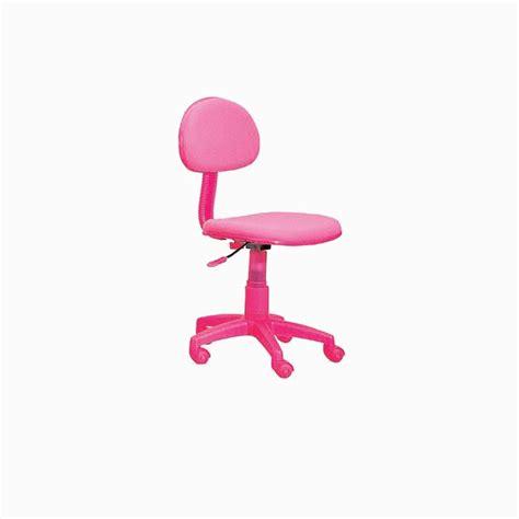 chaise bureau enfant pas cher chaise de bureau pas cher