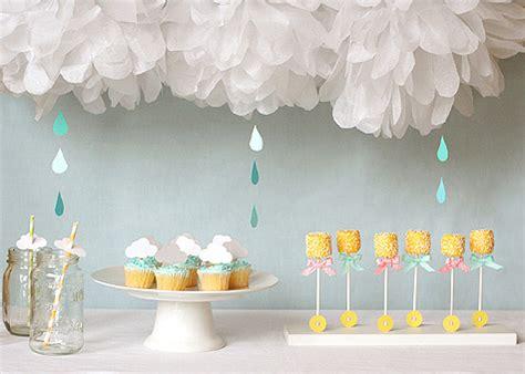 baby shower umbrella ideas umbrella baby shower ideas cutestbabyshowers