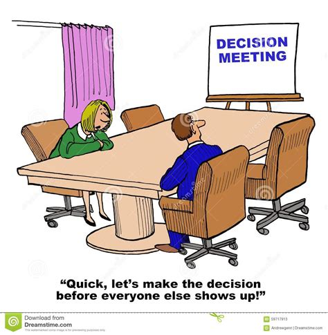 Make Fast While Meeting Insanely by Process Decision Program Chart Related Keywords Process