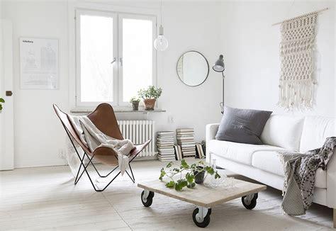 room decore minimalist bohemian living room decor fres hoom