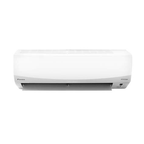 Ac 3 4 Pk Hemat Energi daikin daftar harga air conditioner termurah dan terbaru