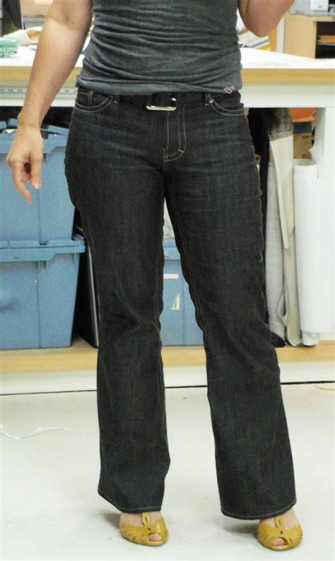 jalie jeans pattern review 17 best images about sewing jalie jeans on pinterest