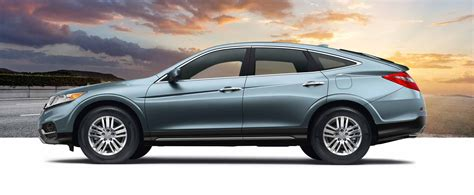 all honda crosstour parts price compare new 2015 honda crosstour for sale in orlando fl