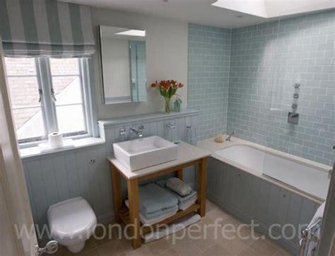 new bathroom london 65 best bathroom images on pinterest bathroom bathrooms