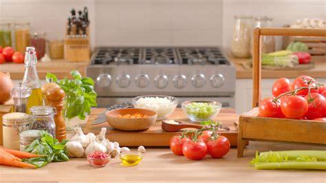 oprah winfrey soup hummus chicken recipe oprah