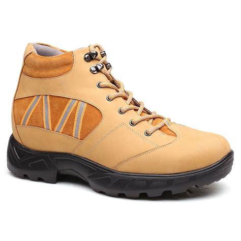 scarpe con il tacco interno stivali con rialzo interno scarpe comode con tacco scarpe