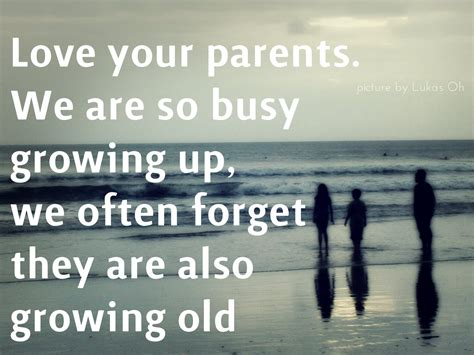 images of love of parents quotes parents love