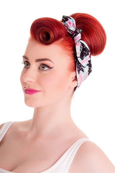 hair o the dog black tie party 60 best images about hell bunny fifties vintage style on