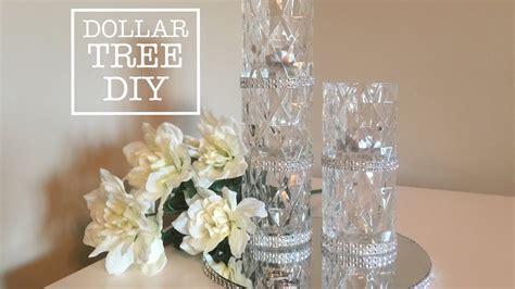 diy projects wedding diy centerpieces dollar tree diy decoration ideas