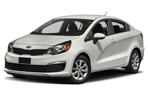Kia Tio New 2017 Kia Price Photos Reviews Safety Ratings