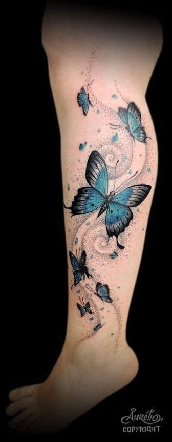 arm tattoo jewelry 113 gorgeous butterfly tattoos that you must see tattoo