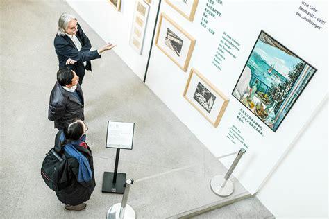 Fensterbrett Für Bodentiefe Fenster by Boulevard Nachrichten Und Fotos Zu Promis Aus