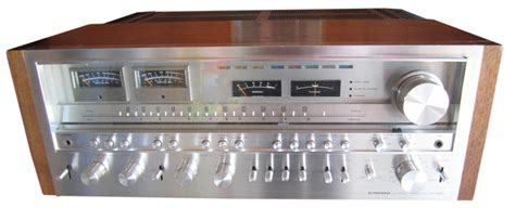 best vintage top 10 vintage stereo receivers ebay