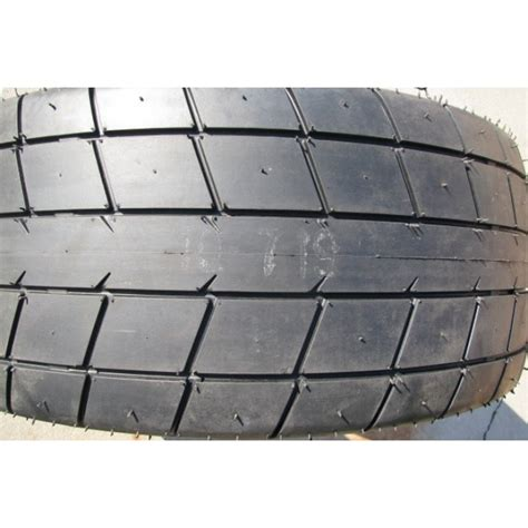 235 60r15 tires best tire 235 60r15 new tire