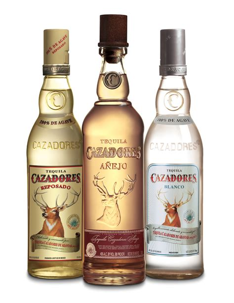 cazadores cocktails wiki want to learn how to make