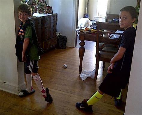 Skechers Boys Credit Black Original boys wearing socks related keywords suggestions