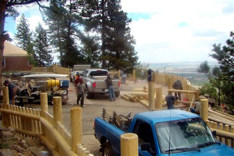About Dail Son Landscaping Monument Castle Rock Landscapers Colorado Springs