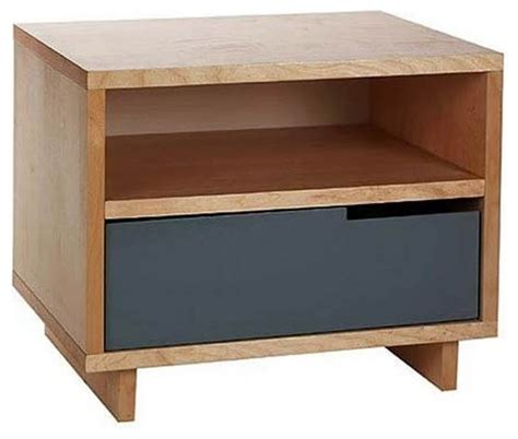 Modern Bedside Tables Dot Modulicious Bedside Table Modern Nightstands