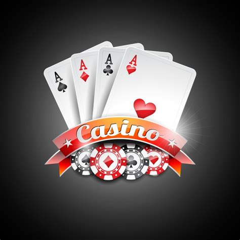 Chip Poker   Foto e vettori gratis