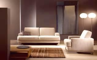 furniture modern design best home idea healthy modern furniture