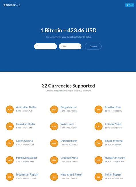 bitcoin kalkulator bitcoin worth calculator bitcoin machine winnipeg