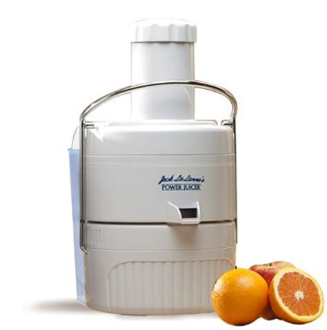 Lalannes Jfpj B Power Juicer Juicing Machine by Lalanne S Power Juicer Free Shipping Exclusive