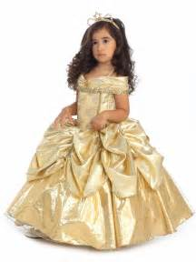 Home gt kid s costumes gt princess dress up gt princess belle deluxe
