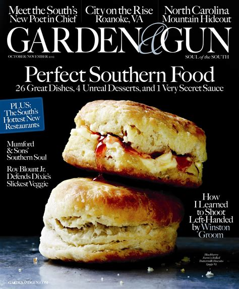 Garden And Gun Best Of The South 2015 New York Magazine S Hurricane Cover Is Asme S Cover