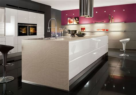 high gloss kitchen designs white kitchens cream kitchens kitchen solutions kent