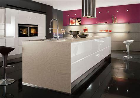 high gloss kitchen designs white kitchens kitchens kitchen solutions kent