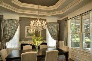 Beautiful Dining Rooms by Beautiful Dining Room Chandelier Ideas For Your